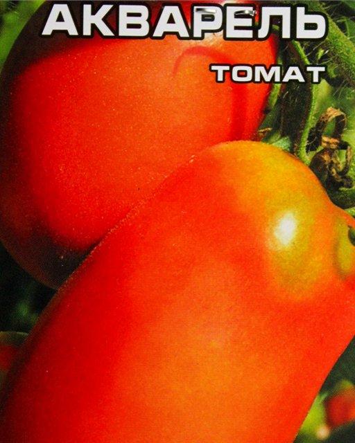 Мазарини. Любимые сорта томатов Выращивание томатов